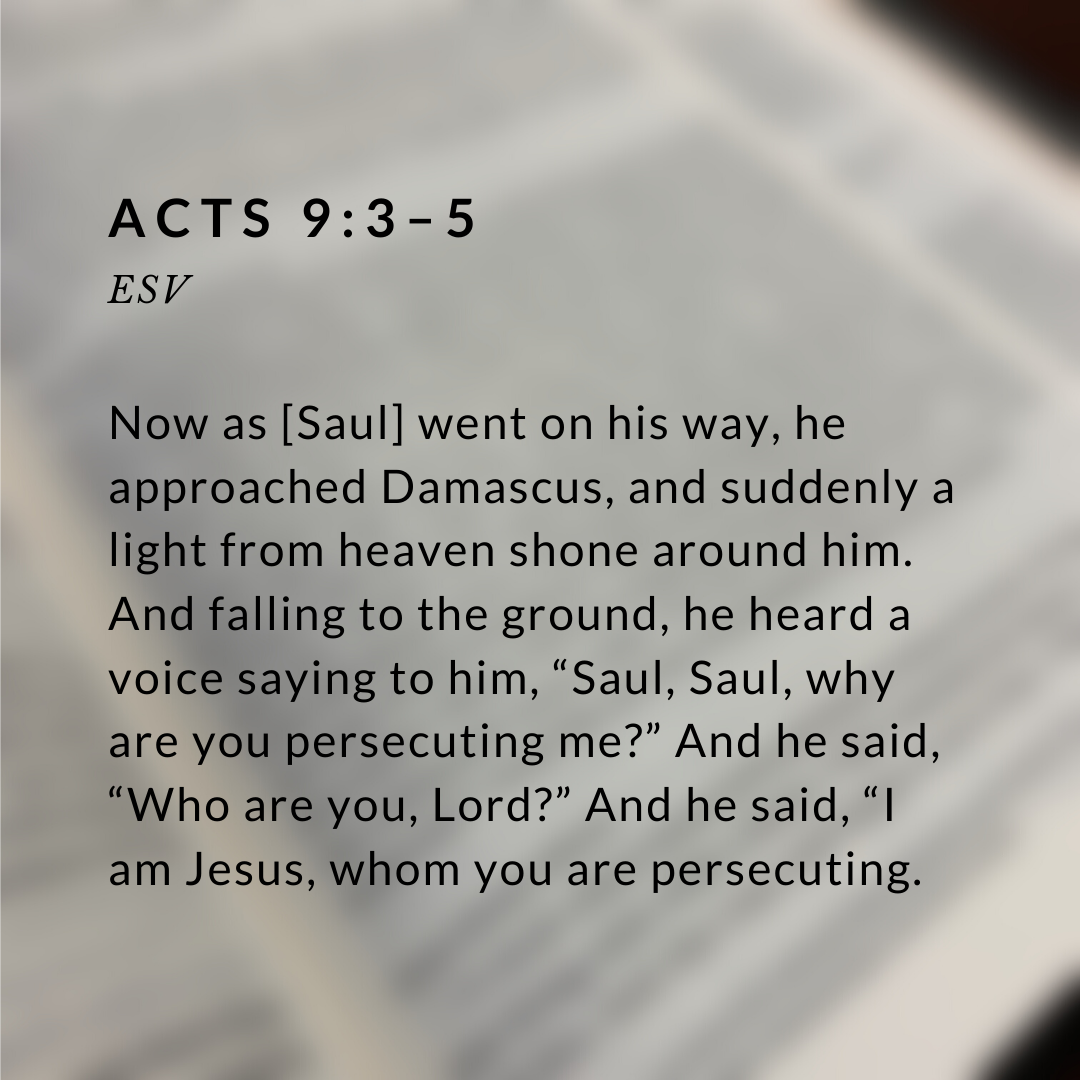 Acts 93–5