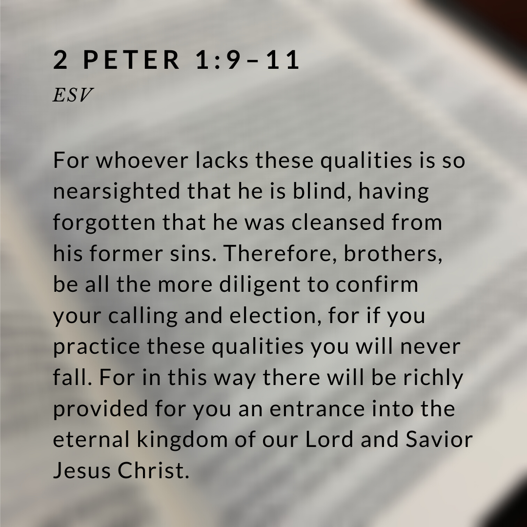 Copy of 2 Peter 1_5–7