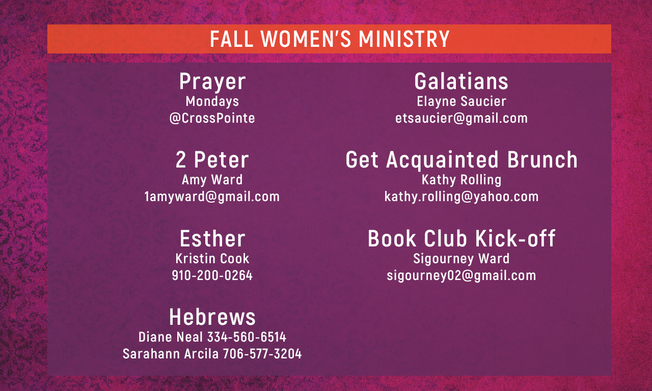 Fall-Womens-Ministry