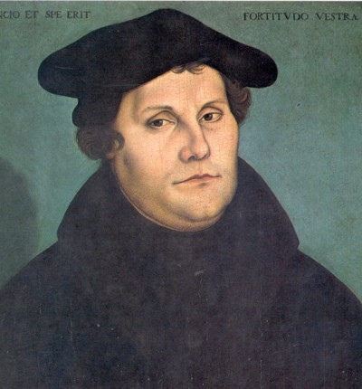luther-picture