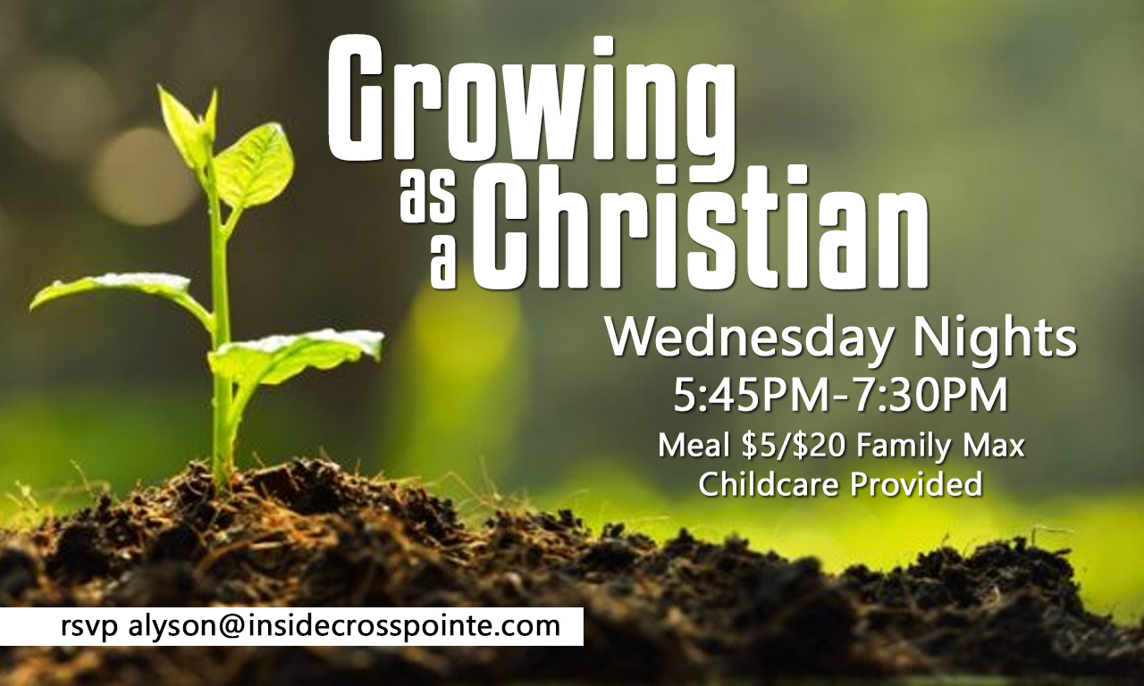 slide-MWF-Growing-as-a-Christian