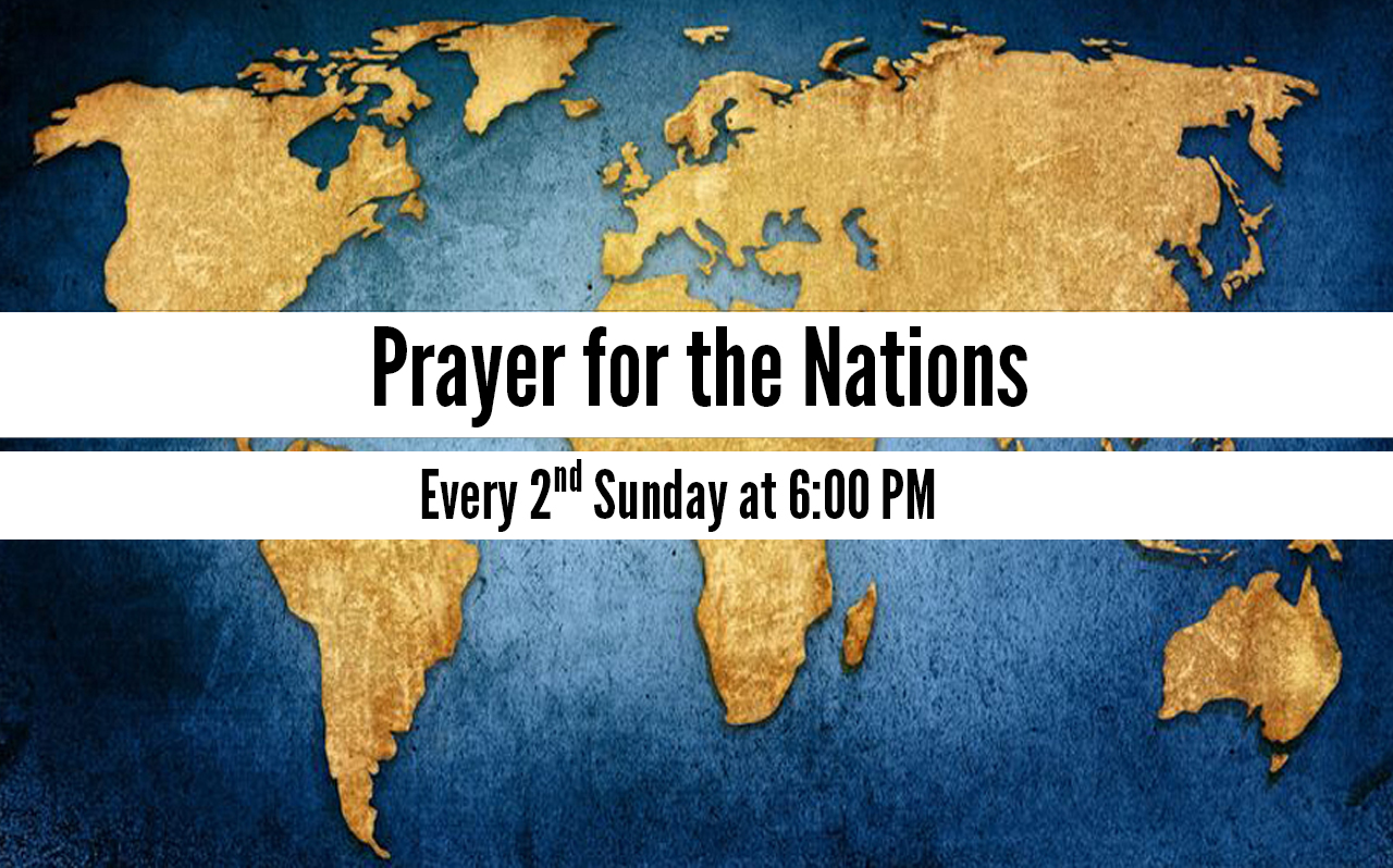 slide-prayer-for-the-nations image