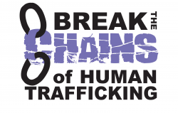 Break the Chains image