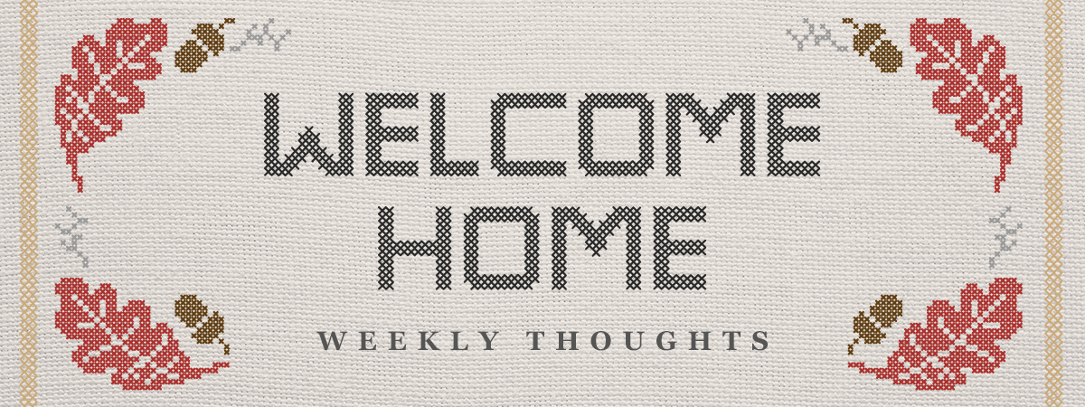 NWHOP-series-1710-welcomehome-web+mailchimp-weekly