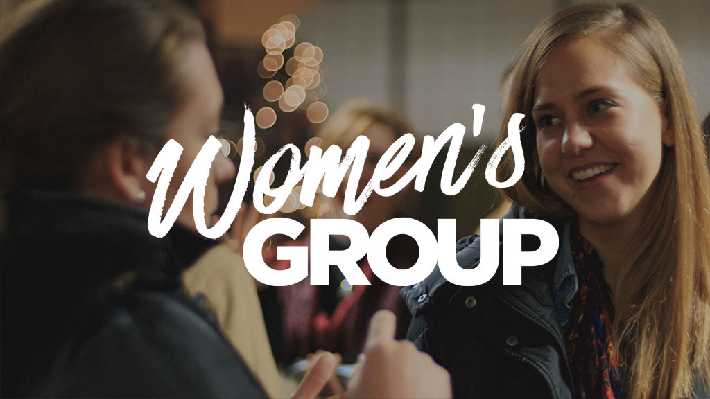 Women's Group Pic image