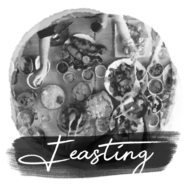 Feasting_Icon image