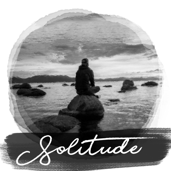 Solitude_Icon image