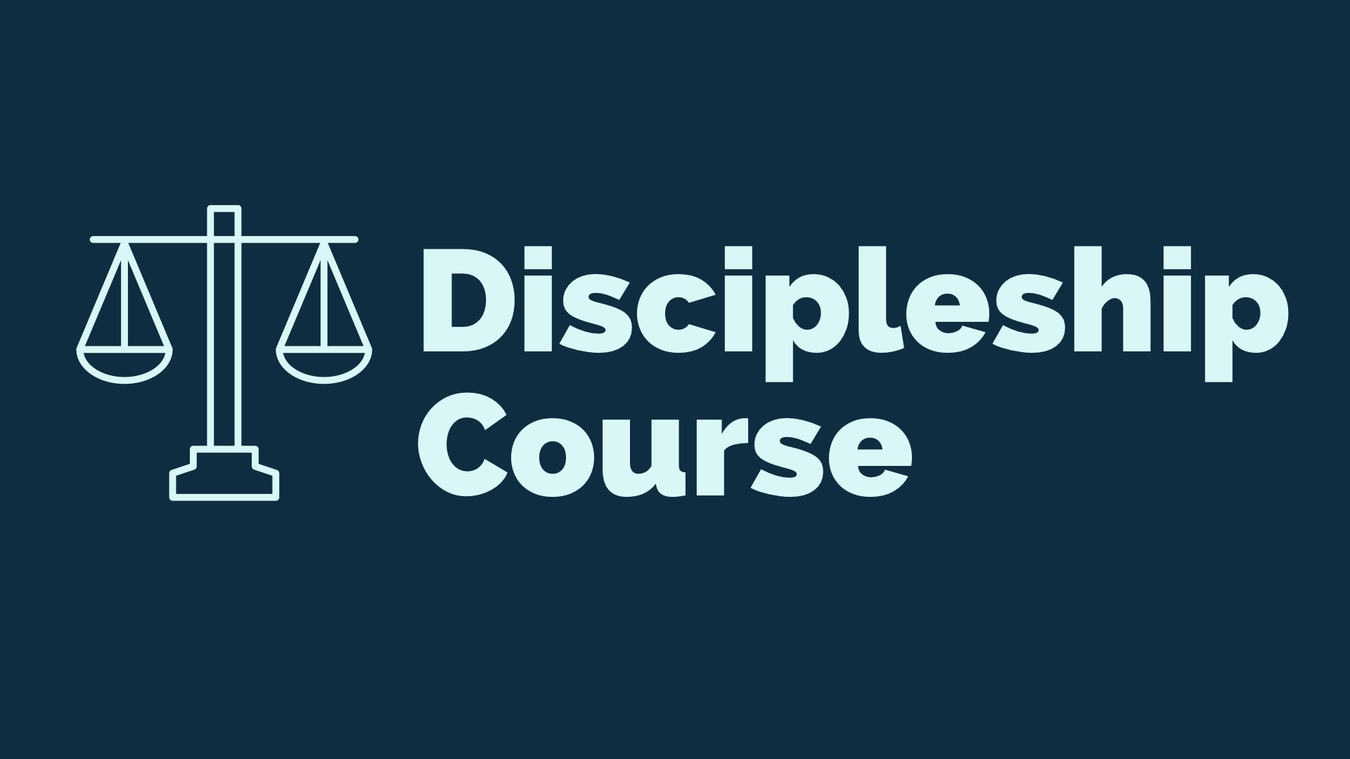 D Course Fall 2020 gathering space plain logo image