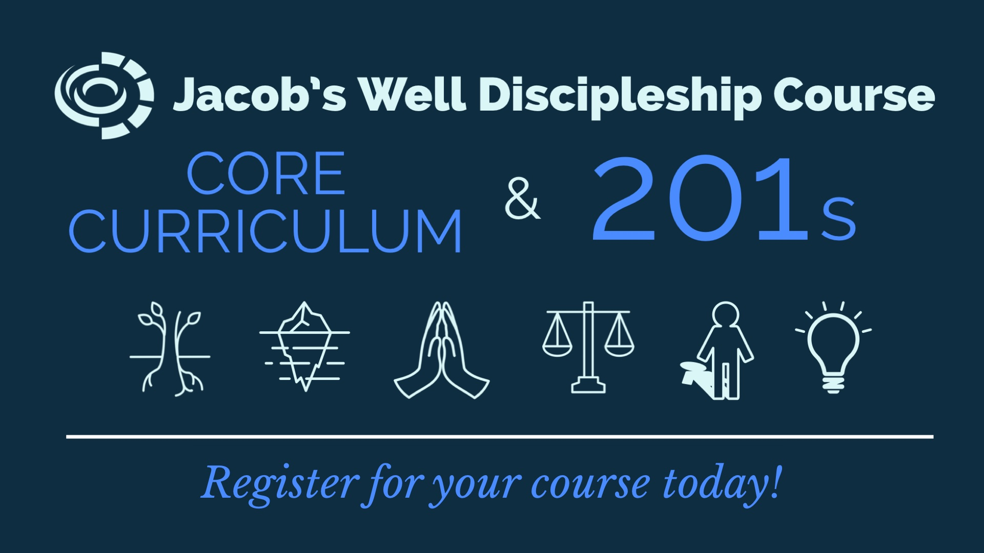 D Course register - Fall 2021 - GS size image