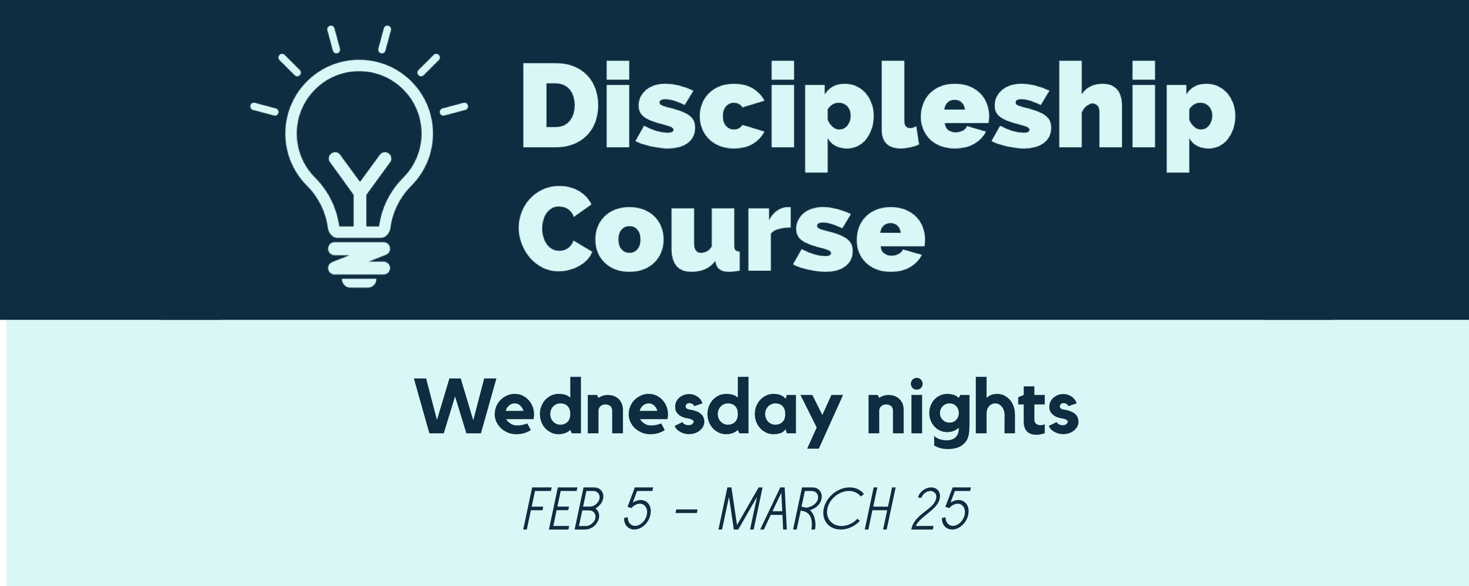 D Course with dates website Feb 2019