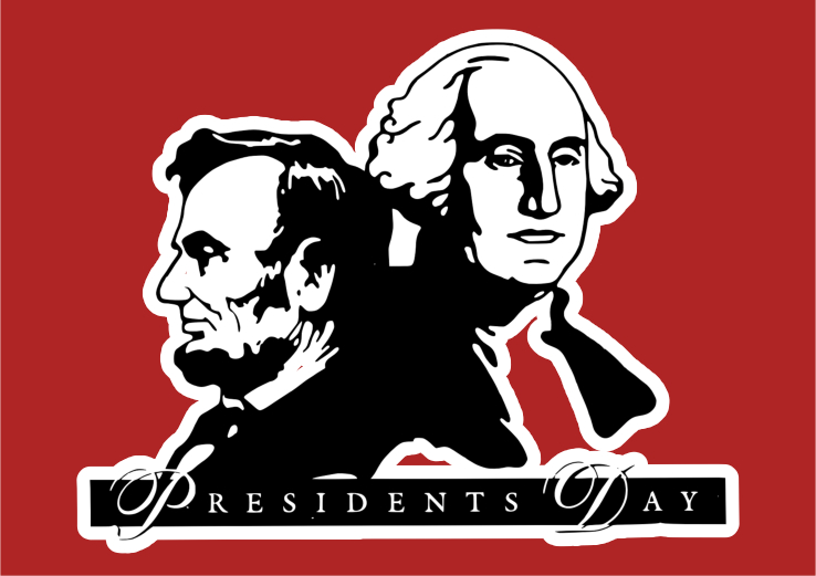 Presidents Day 01 image