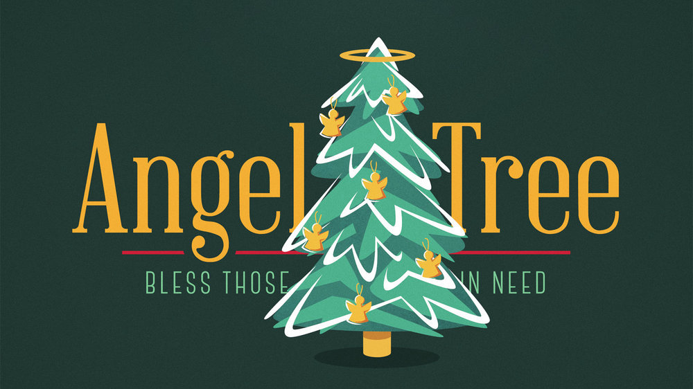 angel tree2