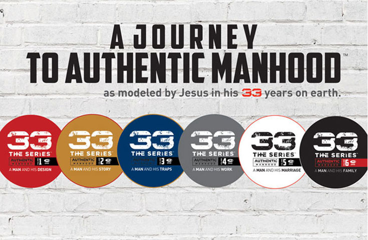 authenticmanhood2