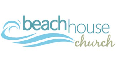 Ministries Supported - Beach House Church 400