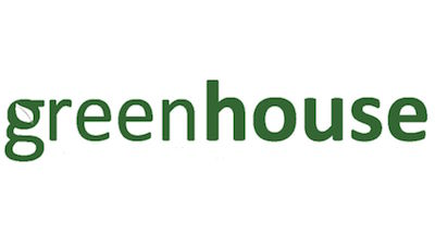 Ministries Supported - Greenhouse 400