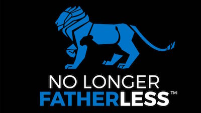Ministries Supported - No Longer Fatherless 400