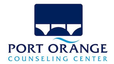 Ministries Supported - Port Orange Christian Counceling Center 400