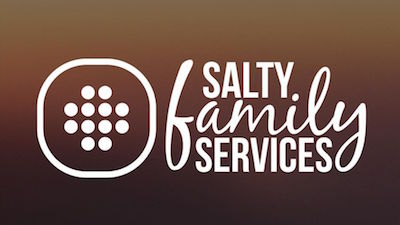 Ministries Supported - Salty Family Services 400