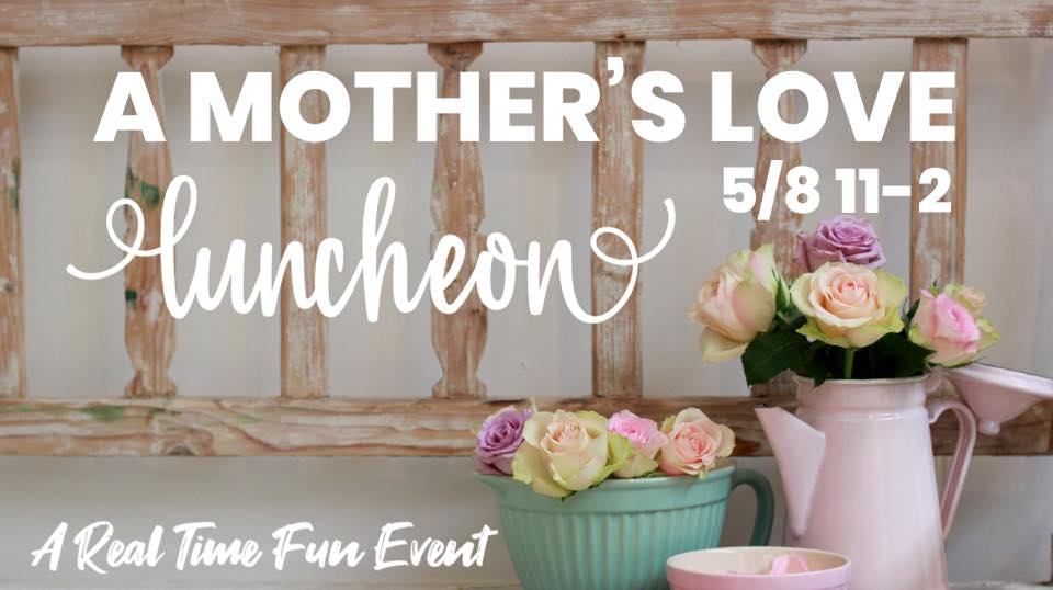 Mother's Day Image image