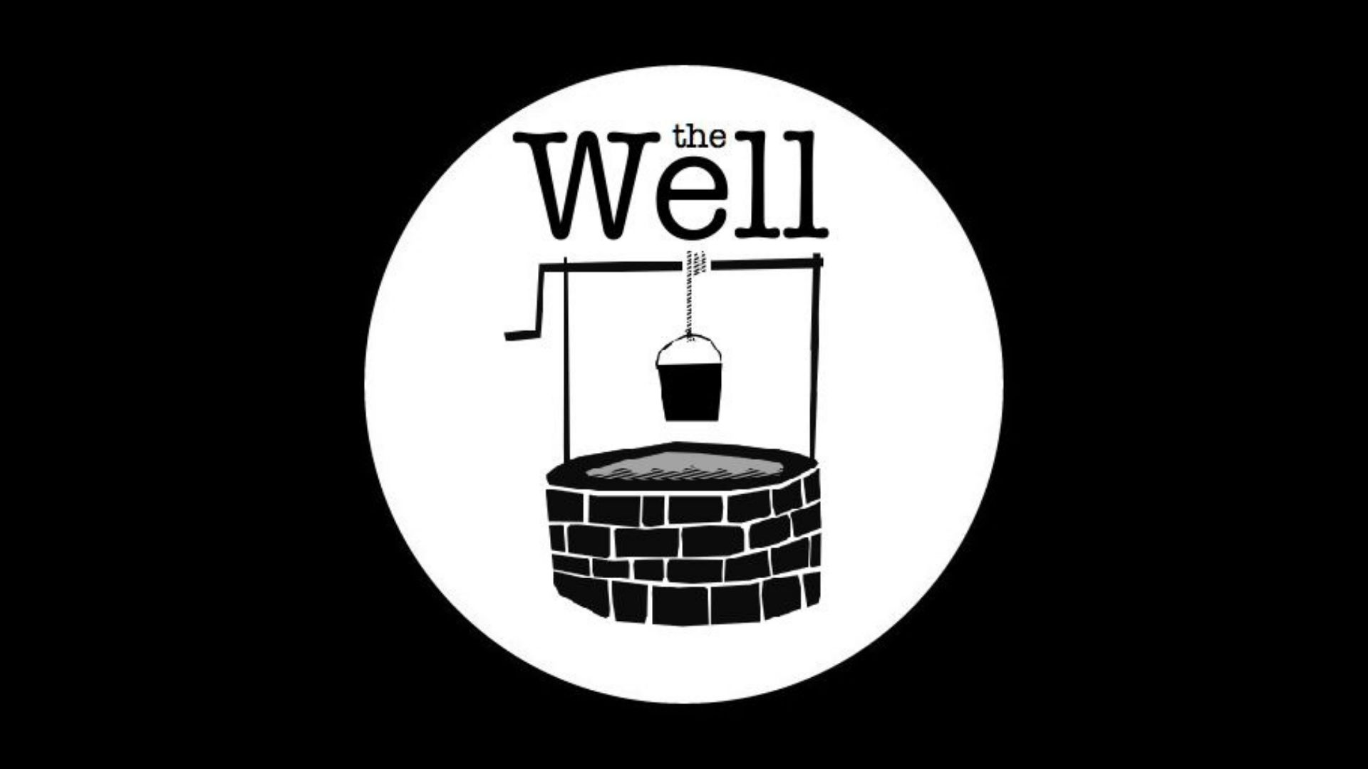 The Well image