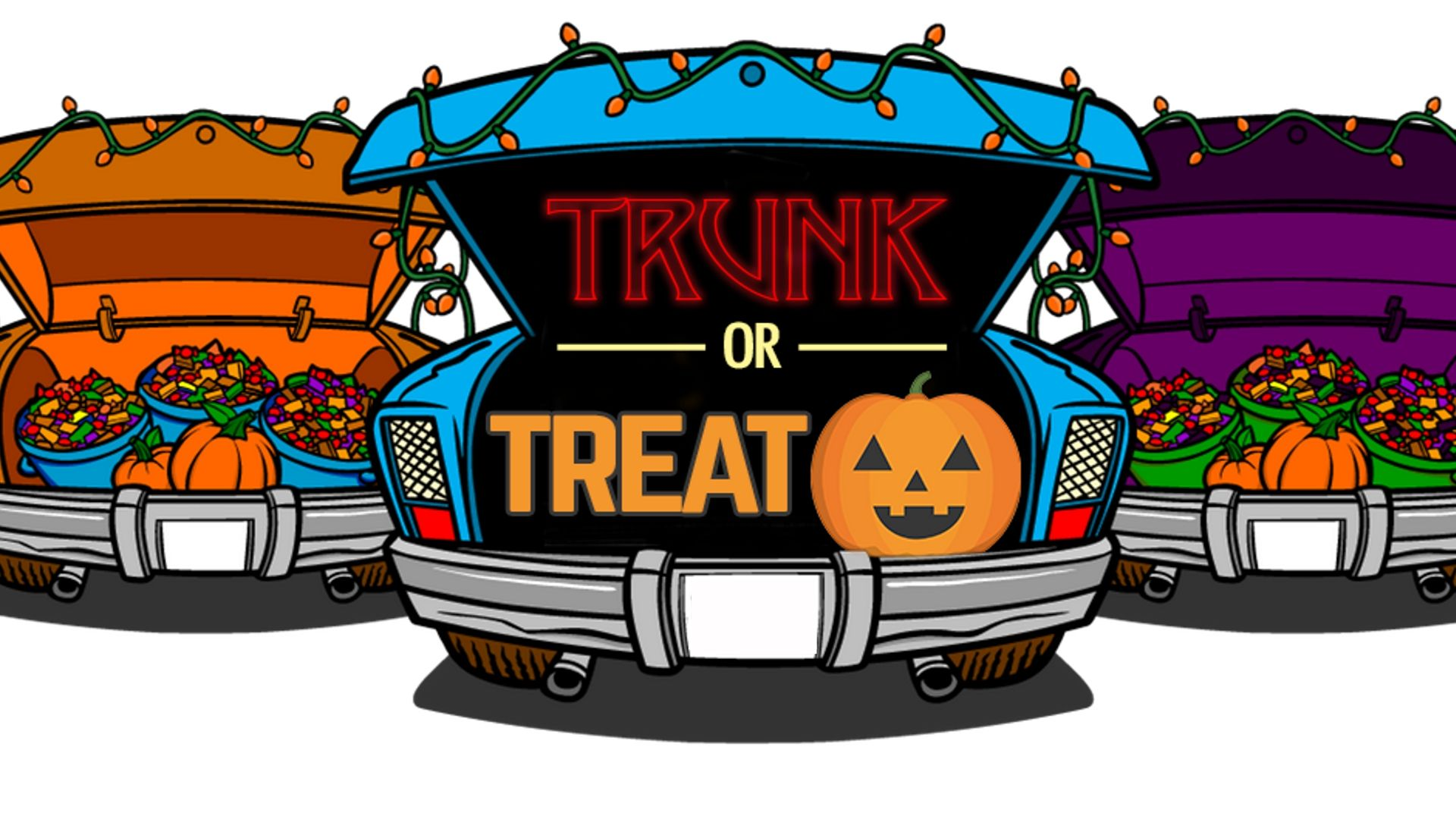 TrunkorTreat slide