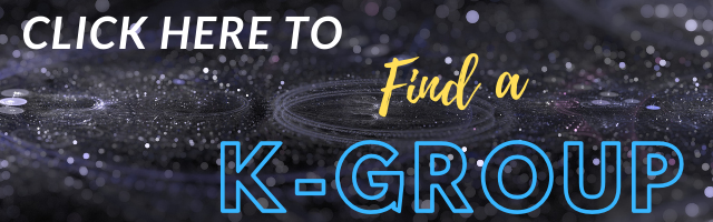 Find a kgroup