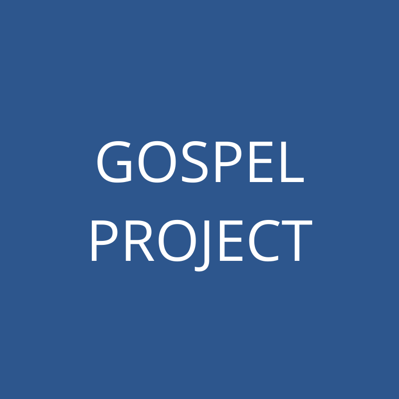 Youth Gospel Project