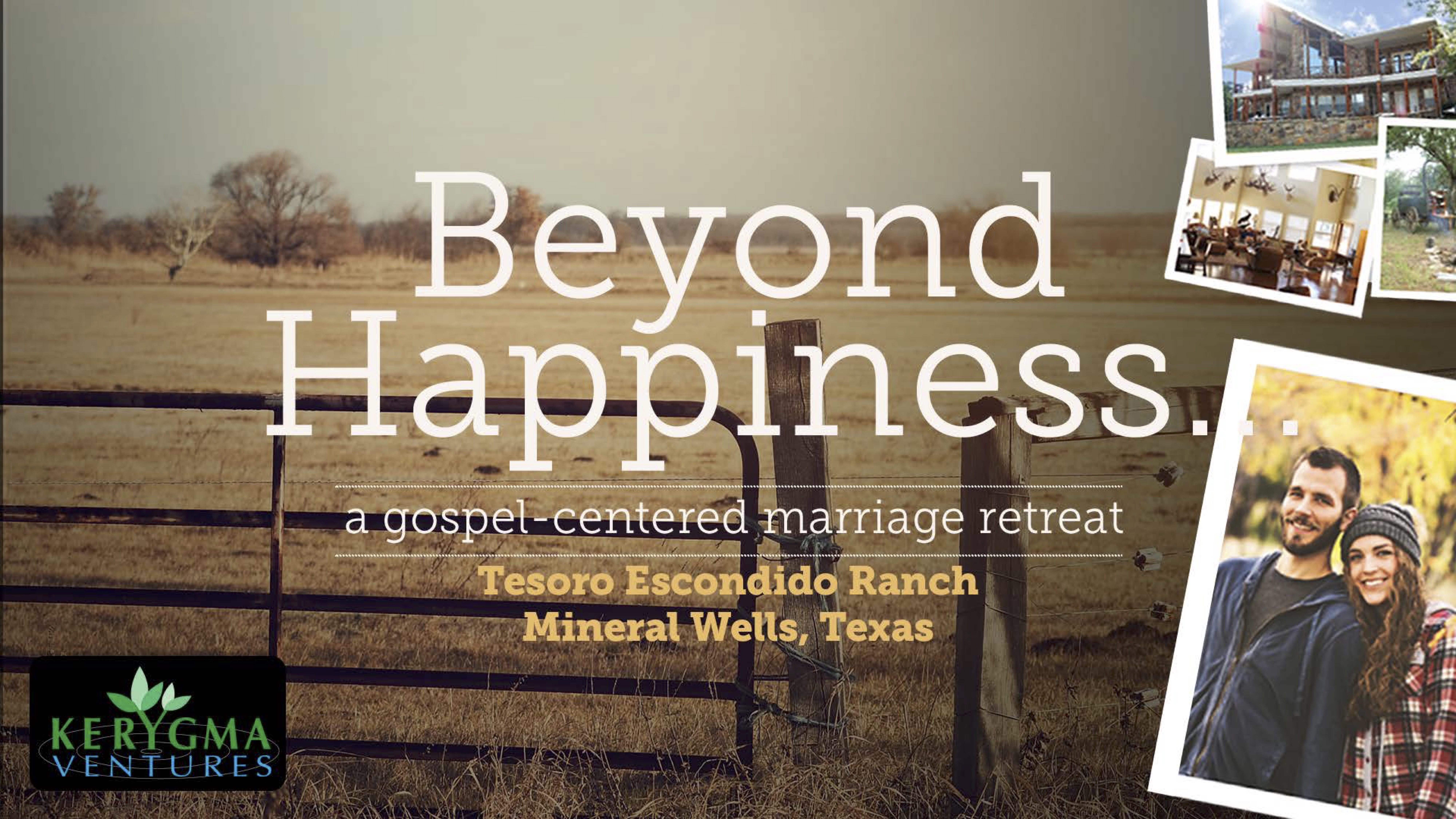 BHMR - Beyond Happiness Banner - ND image