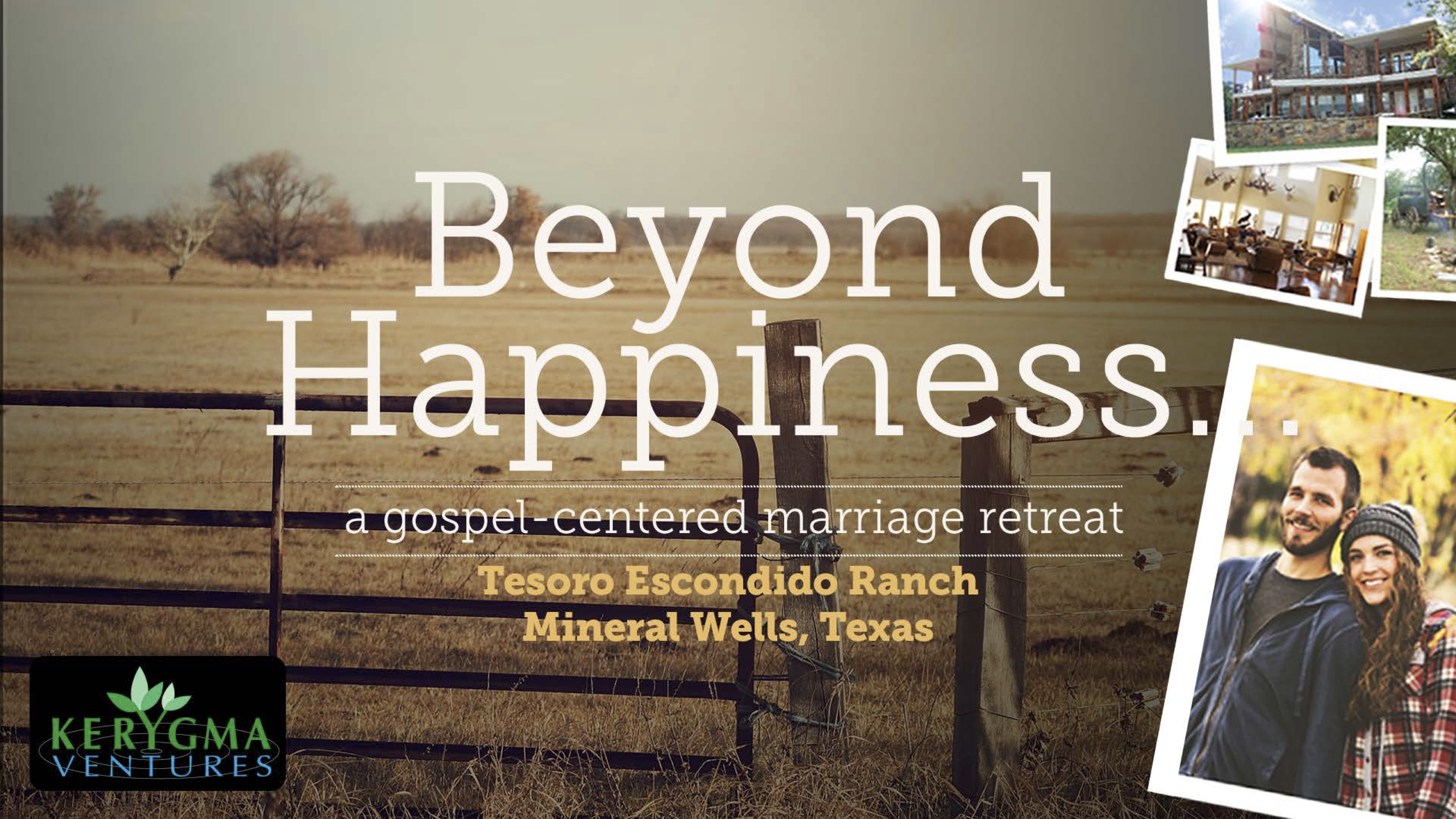 BHMR - Beyond Happiness Banner - ND