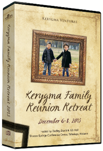 KFRR13-cover