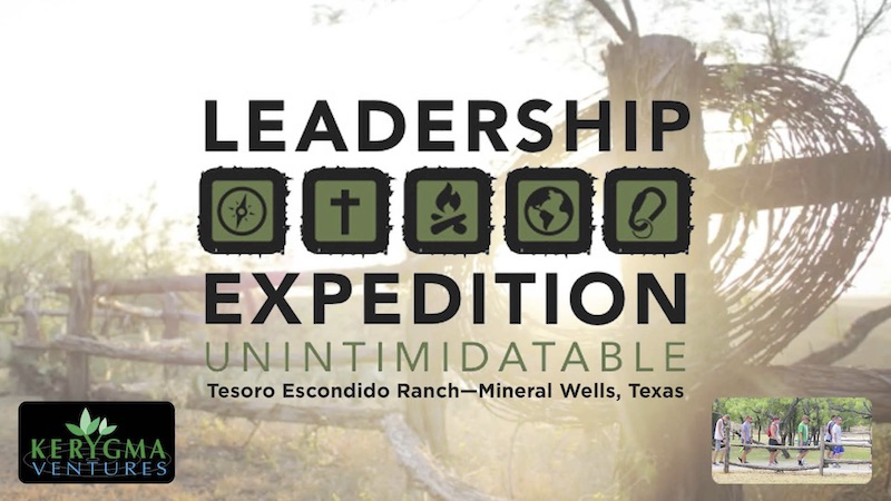 LE!! - Leadership Expedition Banner - ND 800x450 image