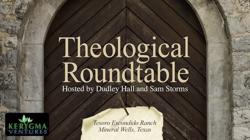 TRT! - Theological Roundtable Banner ND 800x400