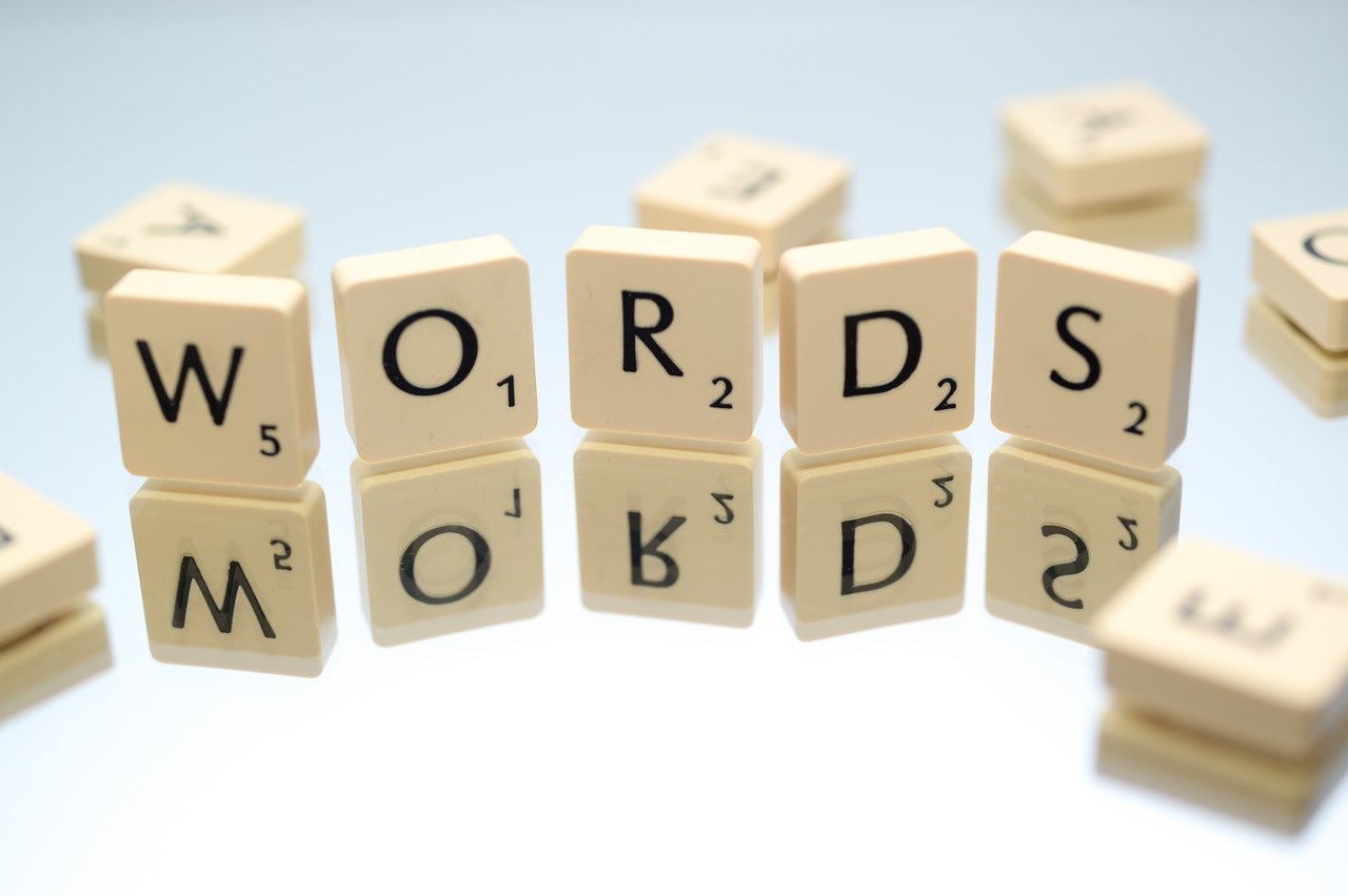 words-letters-scrabble-text-722694 (1)