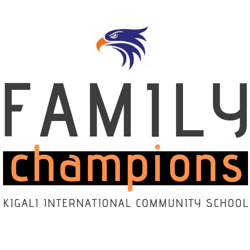 Family-Champions