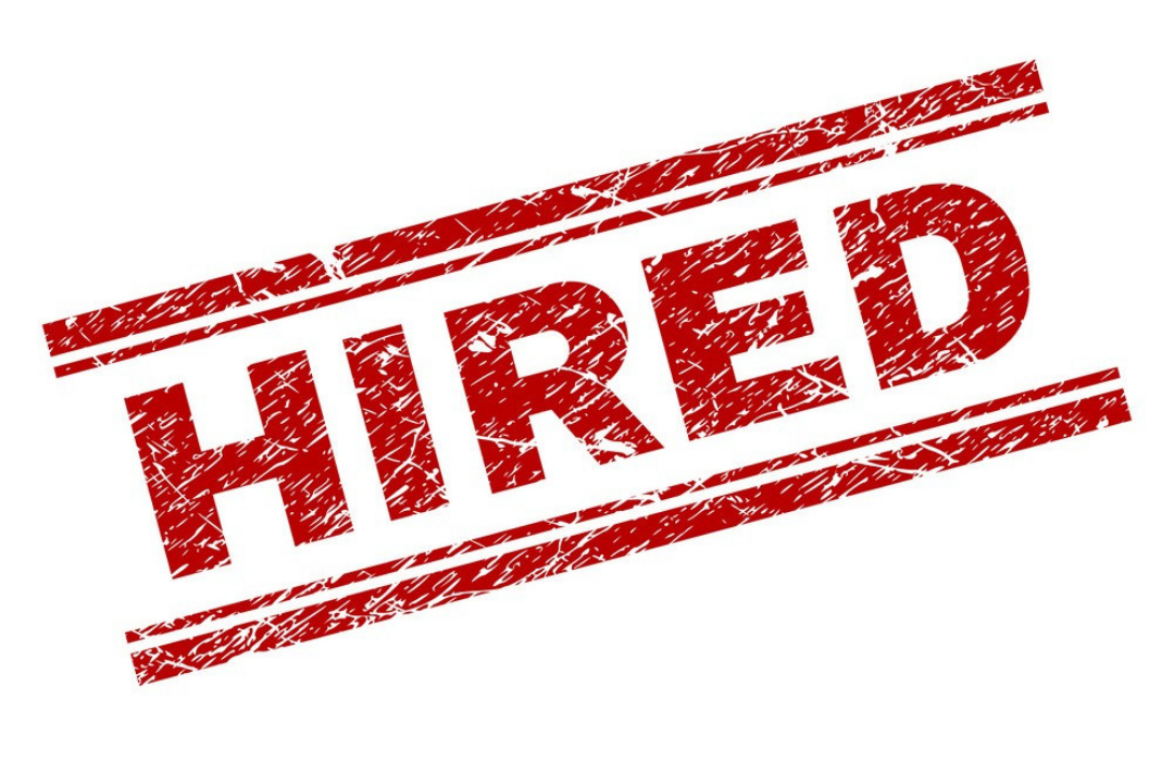 Hired-Red stamp-png