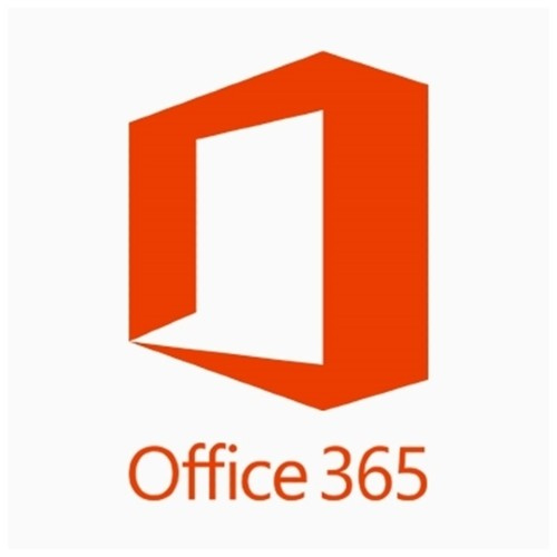 Office 365 sq-Login