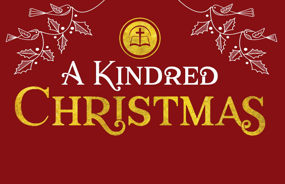 2019_A_Kindred_Christmas–Featured_Banner–V1 image