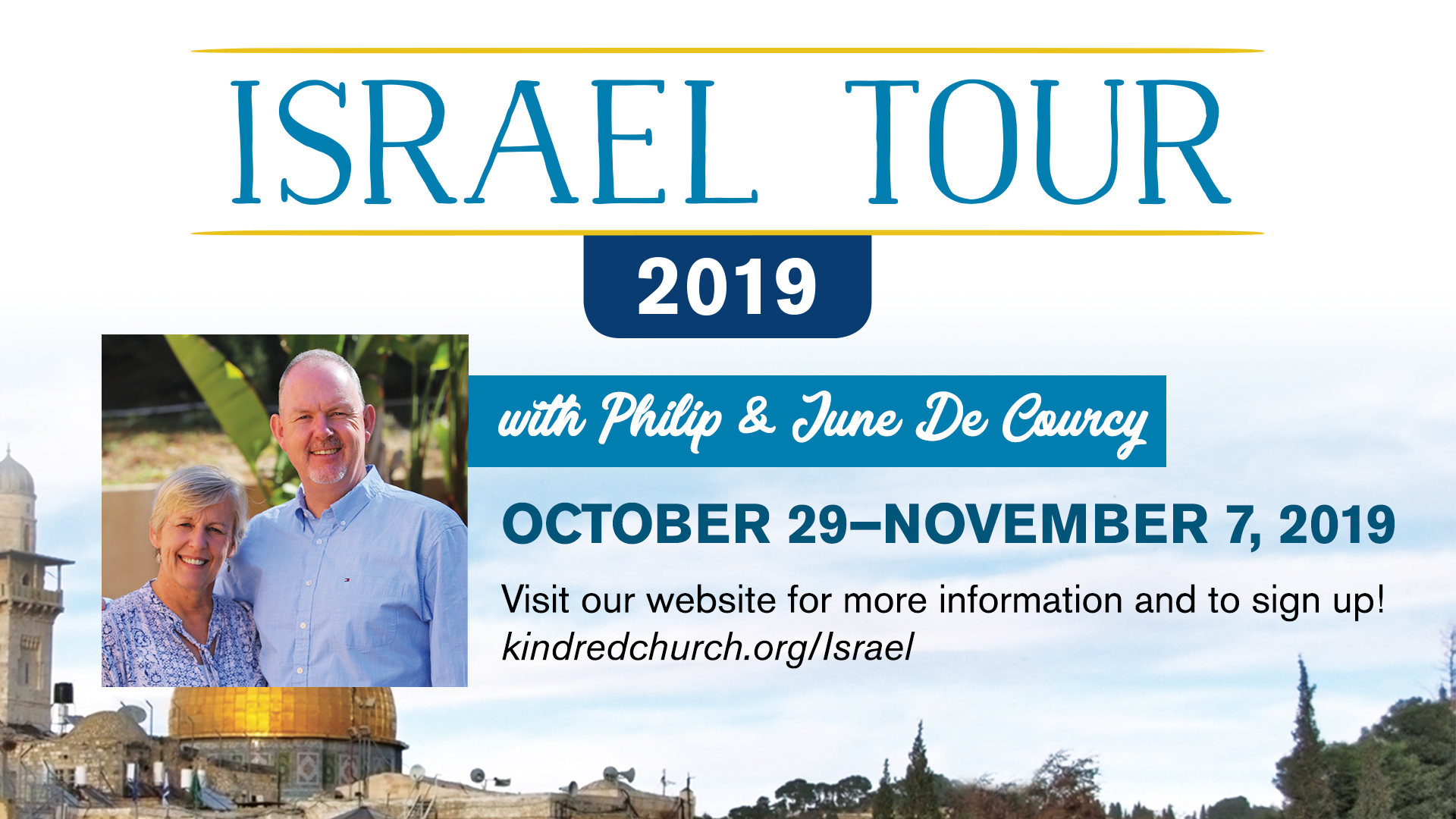 2019_Israel_Tour­Slide2_V2
