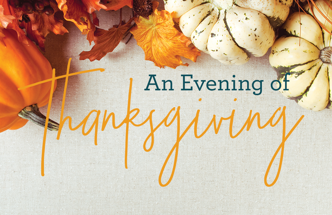 2019_Thanksgiving_Featured_Event-V1 image