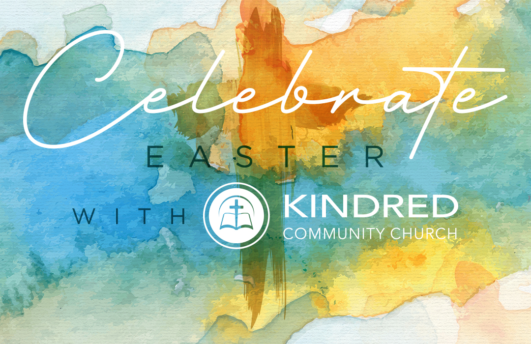 2020_kcc_easter–featured_event–final.JPG image