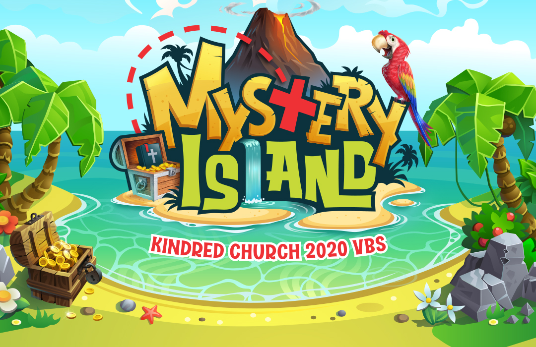 2020_VBS–Featured_Event–V1 image