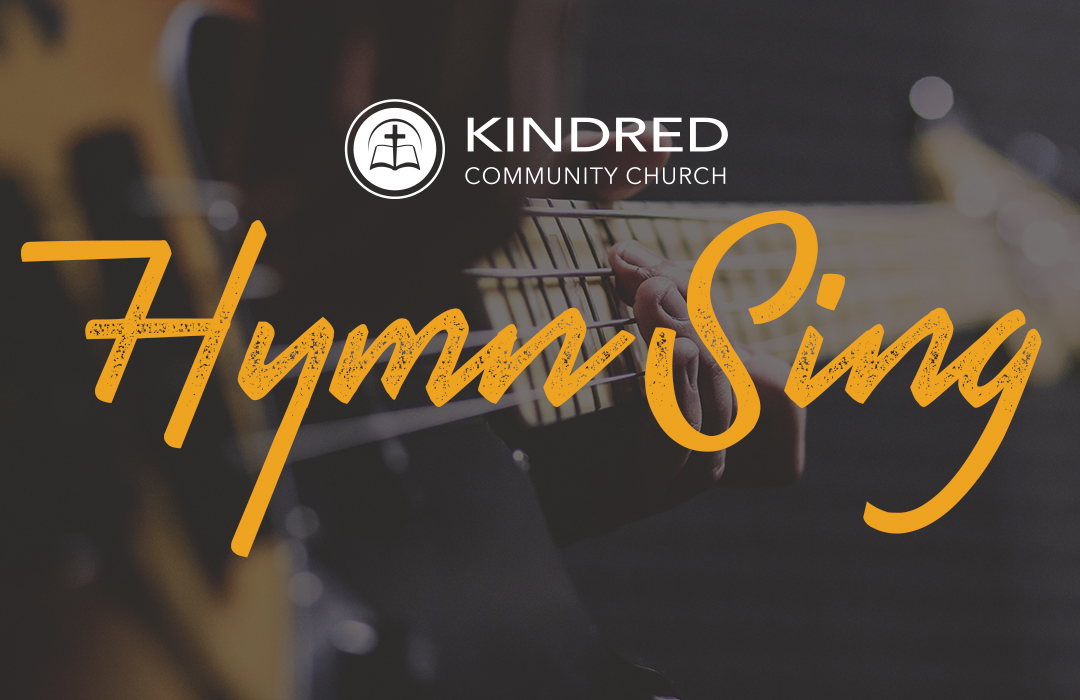 2021 Hymn_Sing–Featured_Event–Final image