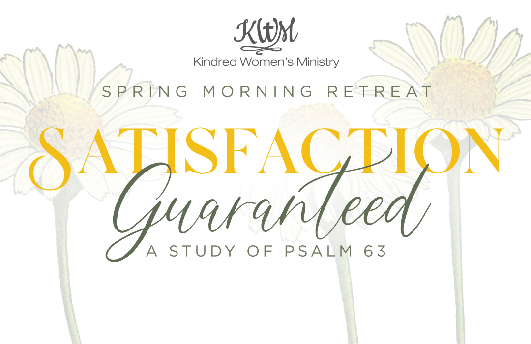 2021_Spring_Retreat–Featured_Event–Final image