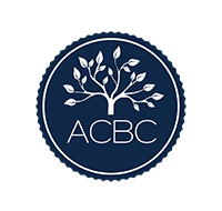 ACBC Logo High Resolution