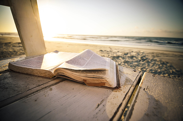 beach_bible_small