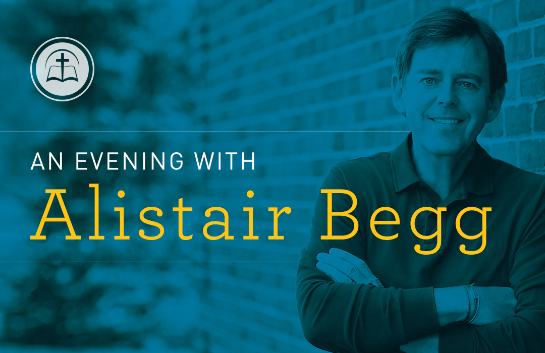 Evening_with_Alistair_Begg–Featured_Event–V1 image