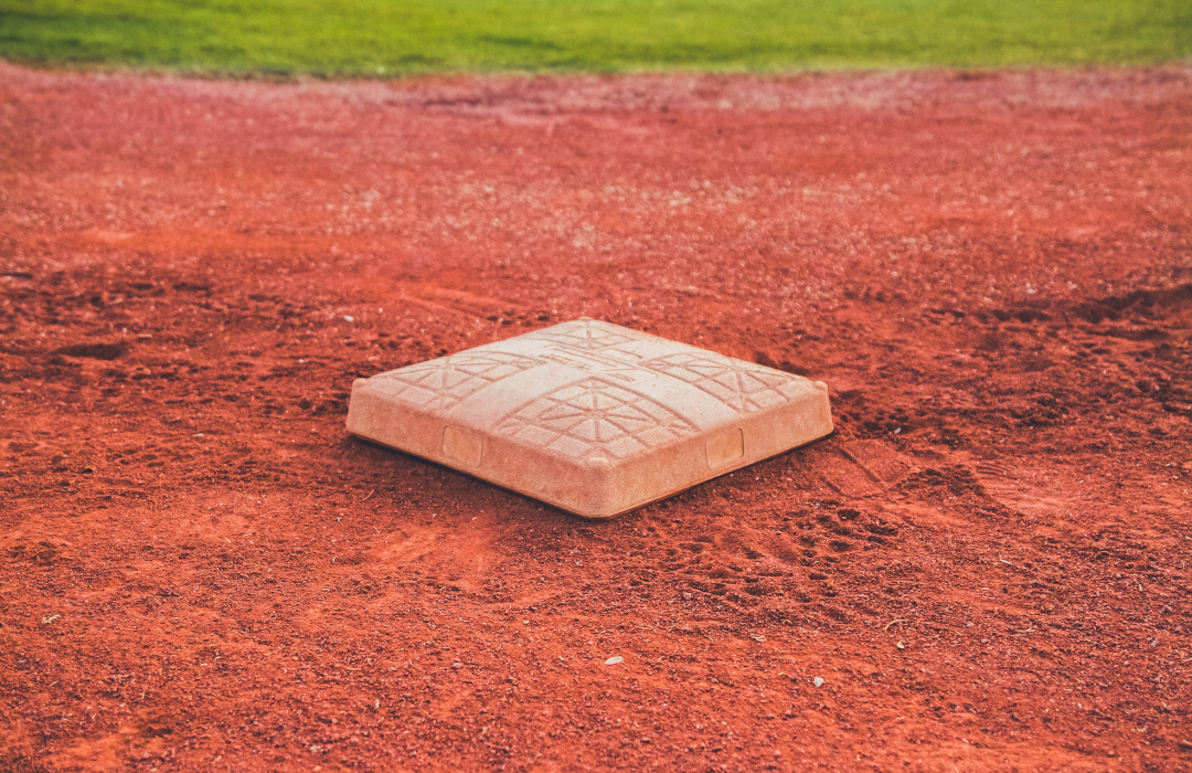 first-base