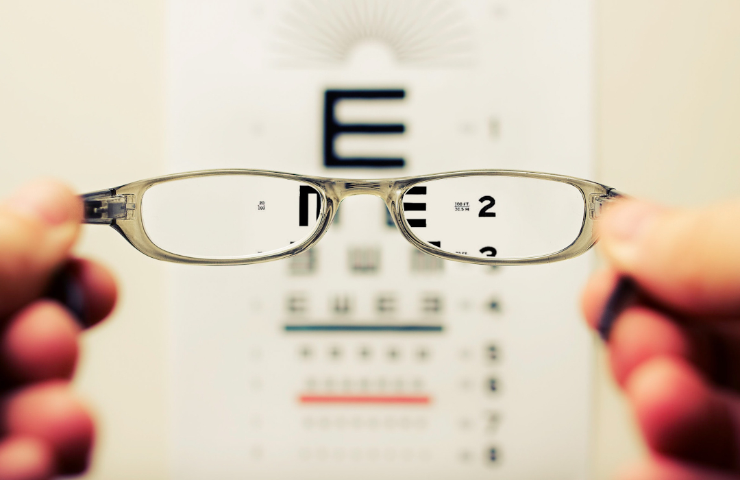 glasses-eye-test