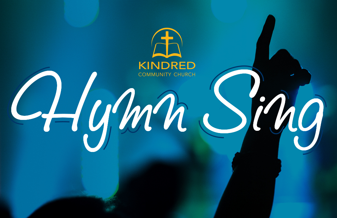 Hymn_Sing–Featured_Event image