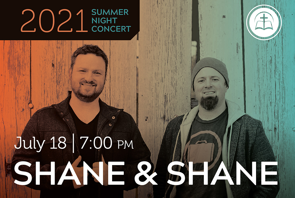 KCC_3-Shane & Shane-Featured Event-1000x672NEW image